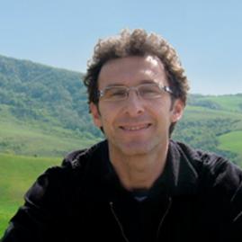 Luca Lolli