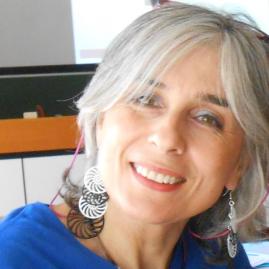 Daniela Menichelli