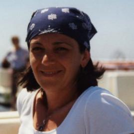 Patrizia Paolini