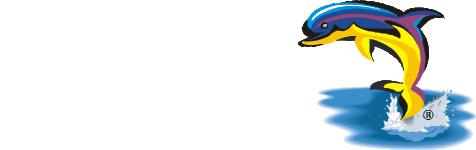 Il Delfino Blu