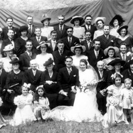 24 giugno: Costellazioni familiari