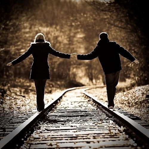 La relazione di coppia – 24 gennaio 2015