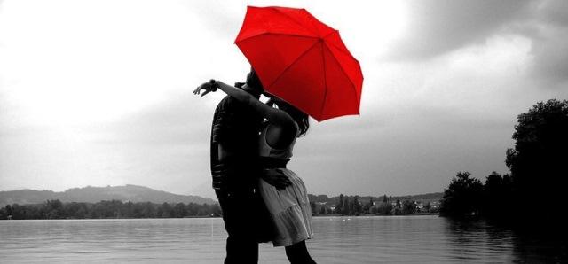 La relazione di coppia: un percorso di crescita in due