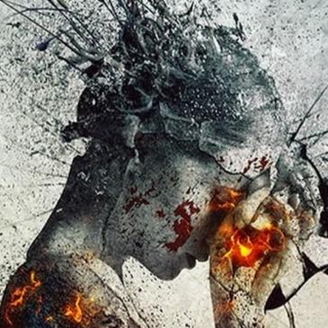 Il Trauma: la distruzione del luogo sicuro