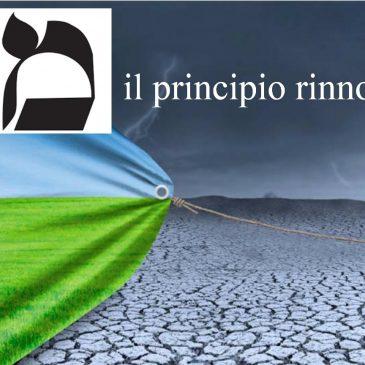 Mem, il principio rinnovatore